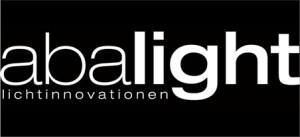 Abalight_logotyp_2