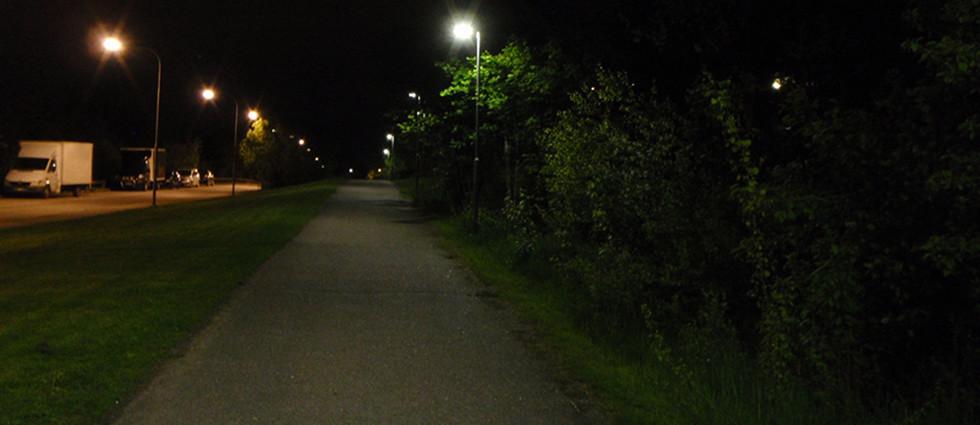 Laxholmen_5