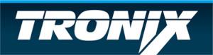 Tronix_logotyp_2